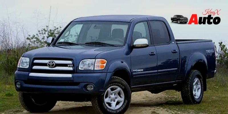 How to Consider Buy the Radiator for Toyota Tundra